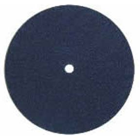 PPB58 Piranha 150mm Dia Disc Anode Backing Pad (2-26158)