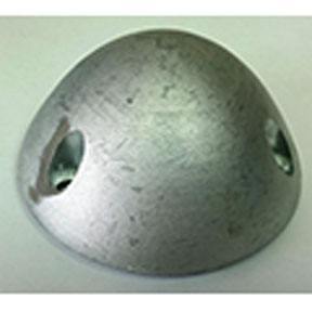 Zinc Anode for Variprop DF128