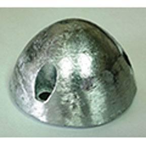 Zinc Anode for Variprop DF80