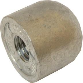 CM55989 Mercury/Mercruiser Gimbal Bolt Head Anode