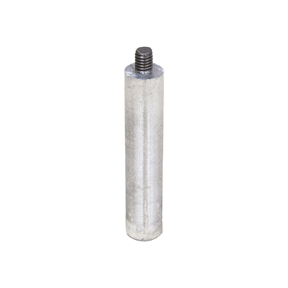 MMEZP 20X100 224 gram Zinc Pencil Anode
