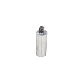 MMEZP 20X50 112 gram Zinc Pencil Anode