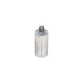 MMEZP 25X50 175 gram Zinc Pencil Anode
