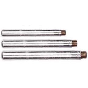 Zinc Pencil Anodes