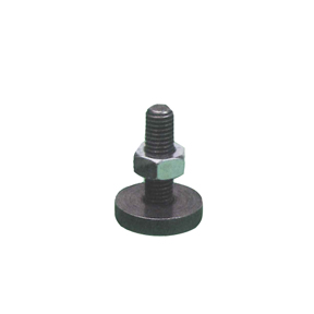MME M10C Mild Steel Stud pads for Steel Hulled Vessels type A