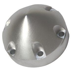 00482/6: 47mm Max Prop Propeller Anode