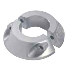 00485: 92mm Max Prop Propeller Collar Anode