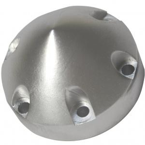 00486: 81mm Max Prop Propeller Anode