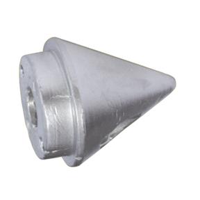 00489: 36mm Max Prop Cone Propeller Anode