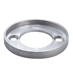 00702: Collar Anode for Volvo 50-250-270-275-285 Series