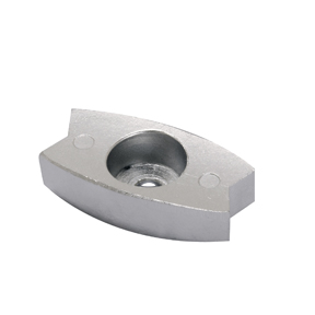00732: Volvo Bow Thruster Anode