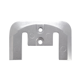 00815: Plate Anode for Mercury Bravo I/II/III