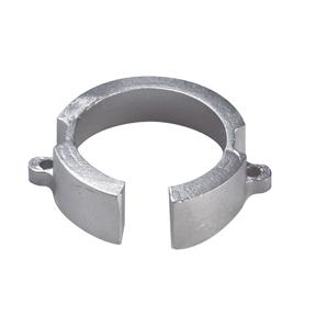 00828: Collar Anode for Mercury Bravo I E Bravo III Series