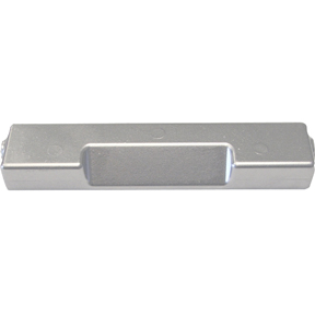 00918: Bar Anode for Johnson - Evinrude 60/300 HP