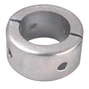 01029: 65mm Gori Propeller Zinc Anode