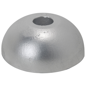 01031: 80mm Jprop Propeller Anode