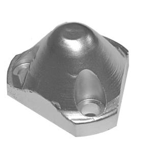 01041: 55.3mm Flex O Fold Propeller Anode