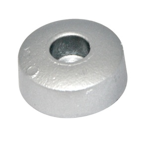 01042: 32mm Flex O Fold Propeller Anode (pair)