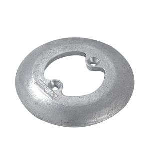 01450: Boiler Collar Anode