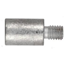 02061: Pencil Anode for VM Diameter 14mm x Length 20mm