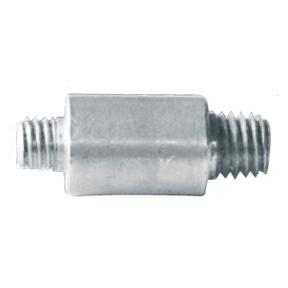 02064: Pencil Anode for VM Diameter 14.5mm x Length 20mm