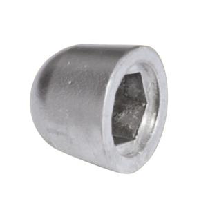02480: Side Power - Sleipner Bow Thruster Anode for SP125T/SP155/SP200/SP220/SP240/SP285TC/SP300HYD/SH160SE