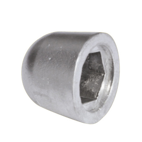 02480: Side Power - Sleipner Bow Thruster Anode for SP125T/SP155/SP200/SP220/SP240/SP285TC/SP300HYD/SH160SE