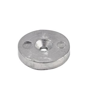 02600: Water Filter