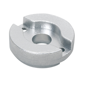 03506: Vetus Bow Thruster Washer Anode for 35 /55 kgf
