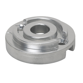 03507: Vetus Bow Thruster Washer Anode for 75/80/95 kgf