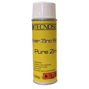 TEC-ZS: Zinc Spray 500ml