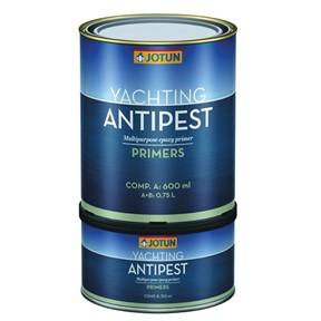 Jotun Antipest