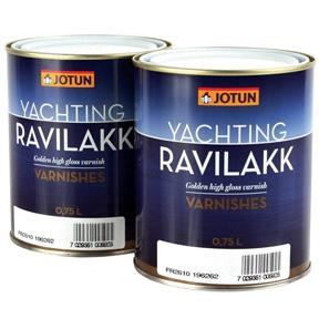 Jotun Ravilakk