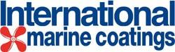 Internationall logo