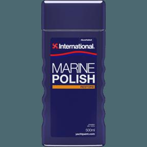 Marine Polish