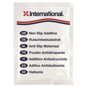 Non-Slip Additive