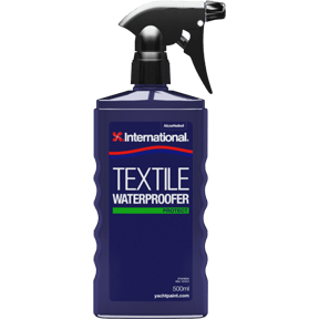 Textile Waterproofer