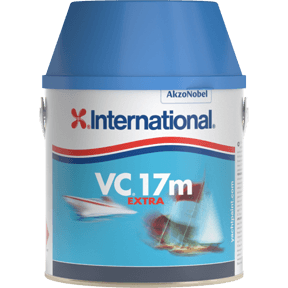 VC 17m Extra