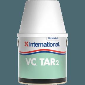 VC Tar2