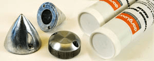 darglow anodes and greese