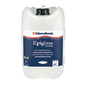 Epiglass HT9000 20 litre Resin Part A