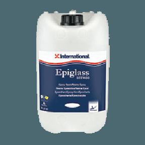 Epiglass HT9000 20 litre Resin Part A