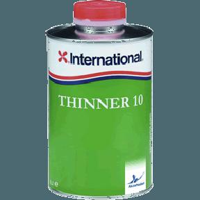 Thinner No.10