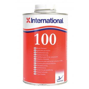 Thinners100