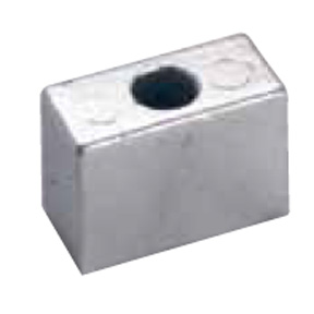00841 Cube for Engine
