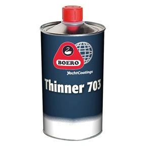 THINNER 703