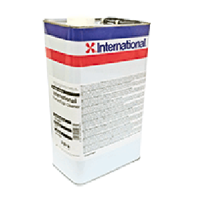 International thinners 5lt