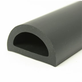 PVC 49 black photo angle