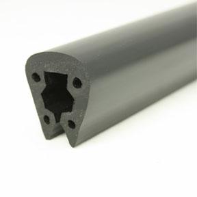 PVC 6 angle photo