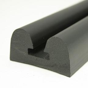 PVC 883 base photo angle
